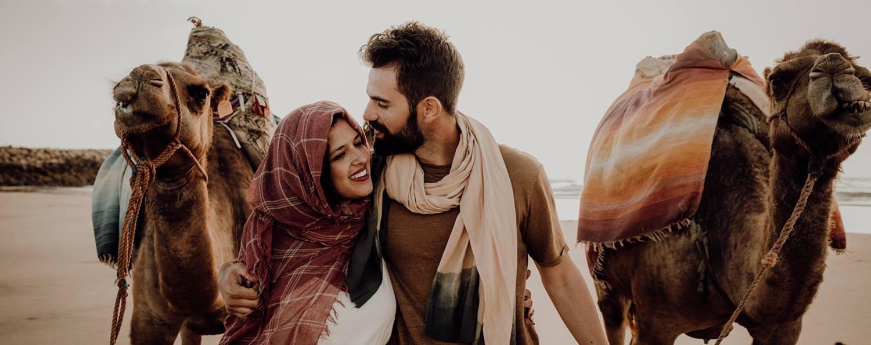 fotografo bodas huelva y sevilla