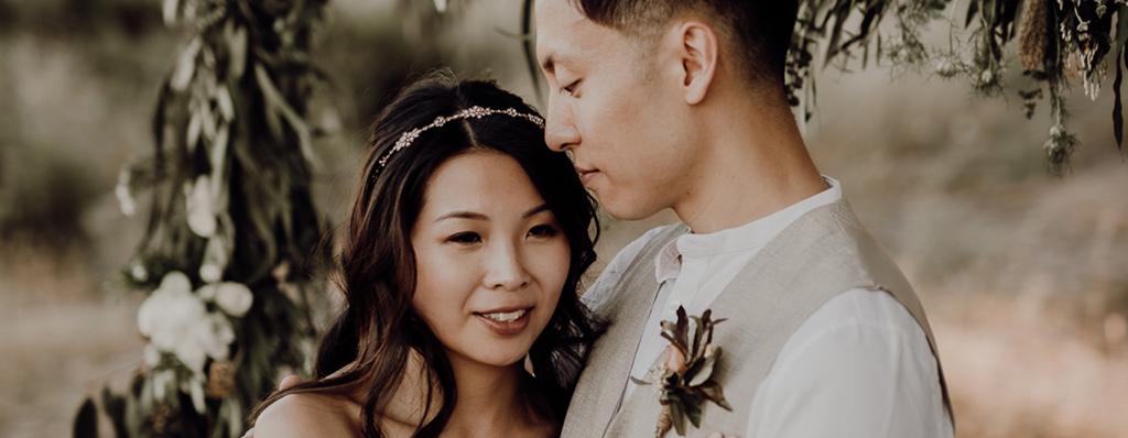 fotografo bodas córdoba